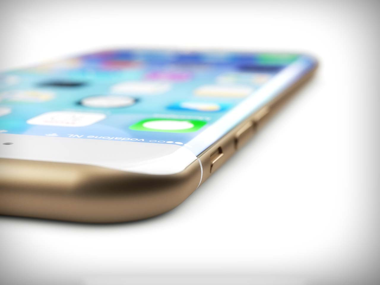 iphone-6-curved-display-FSMdotCOM