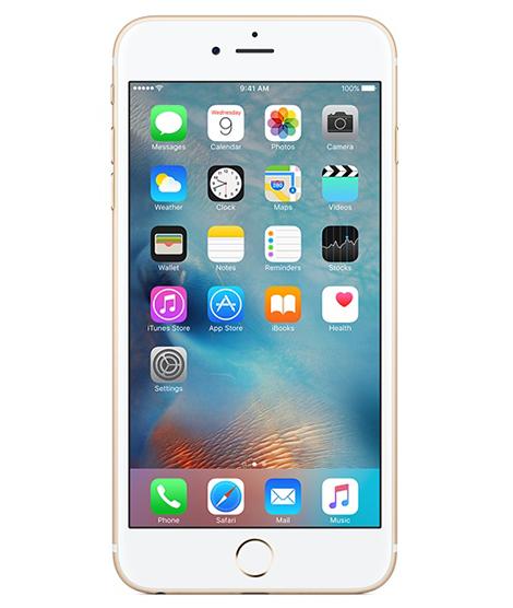 iPhone zurücksetzen: So geht's!