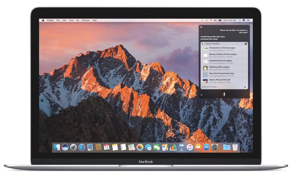 macOS-Sierra-Siri
