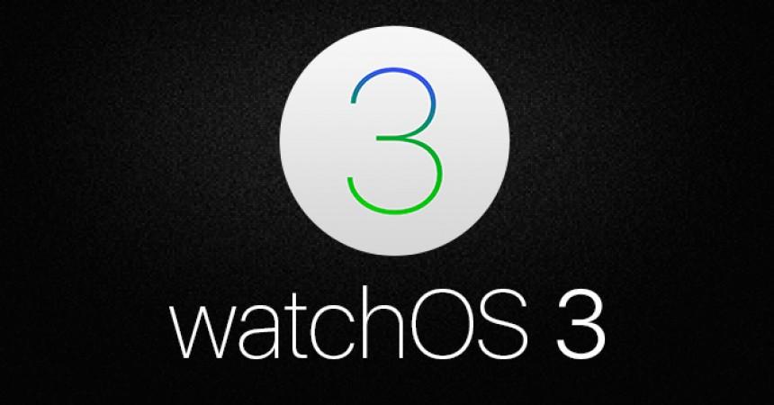 watchos-3-860x450
