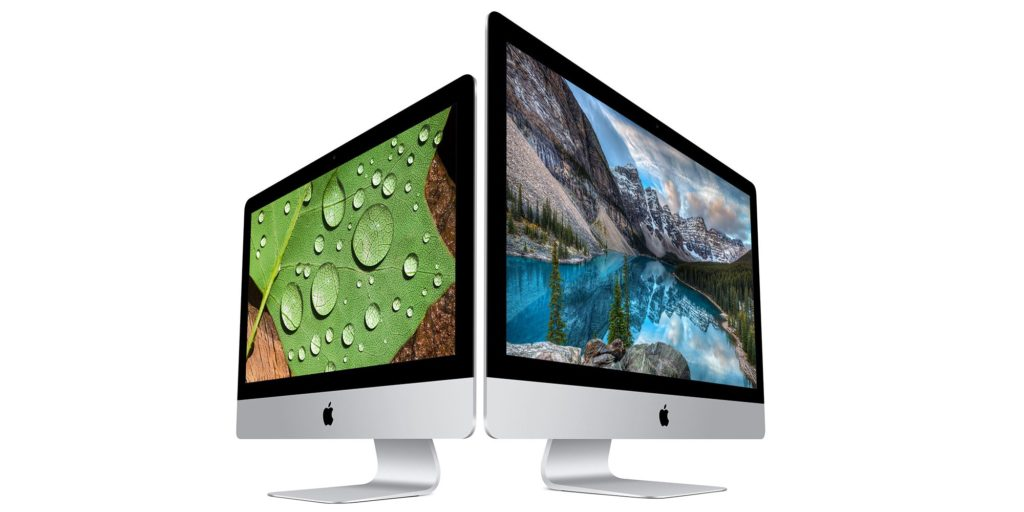 apple-retina-imacs
