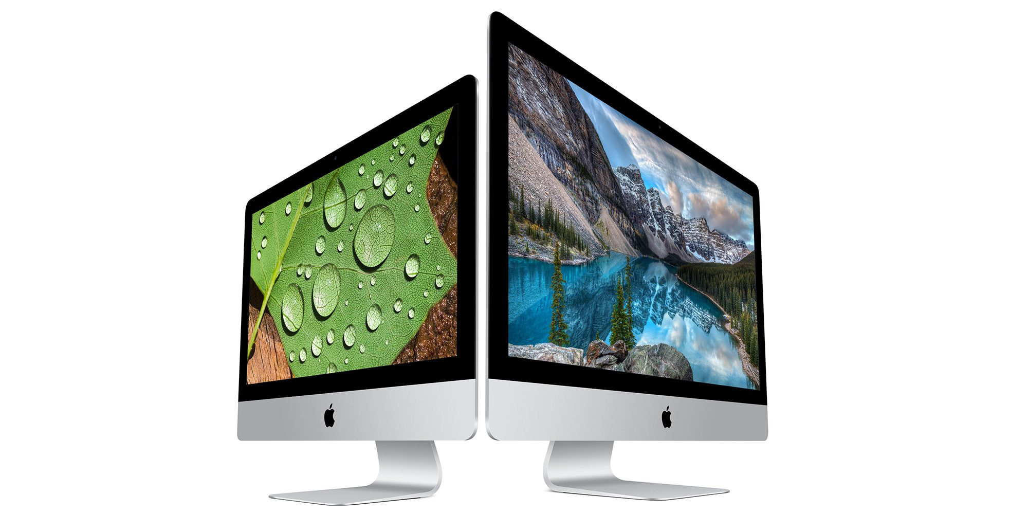 apple-retina-imacs