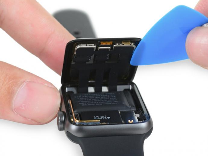 apple-watch-2-ifixit