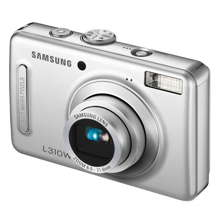 digitalkamera-samsung-l310w-745x745-f0e3993309e22862