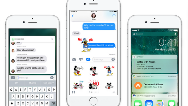 ios-10-imessage
