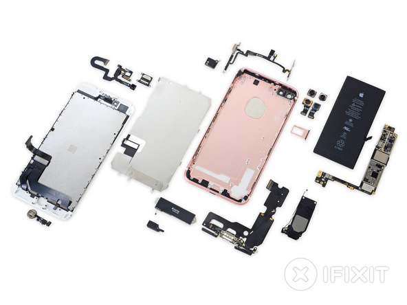 iphone-7-plus-ifixit