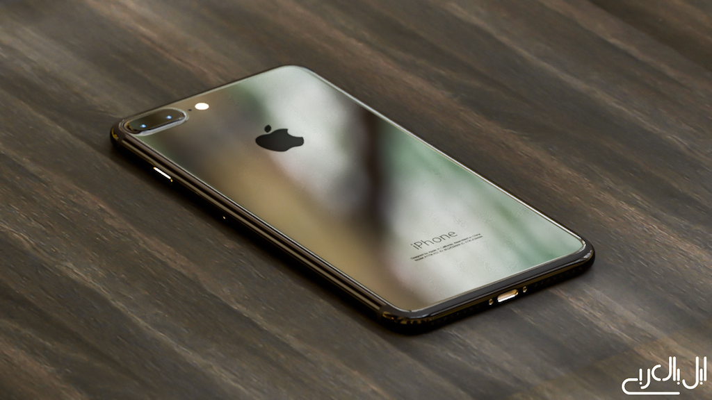 iphone7_render_black_1
