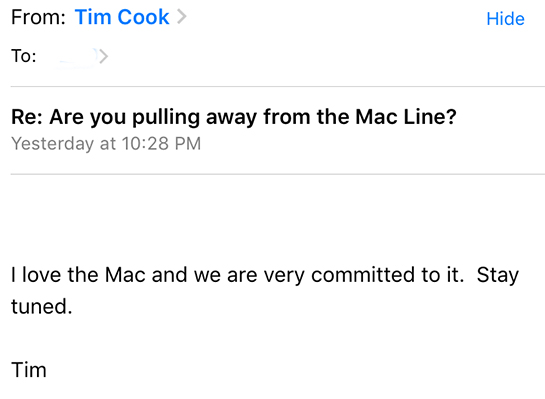 tim-cook-mac-email