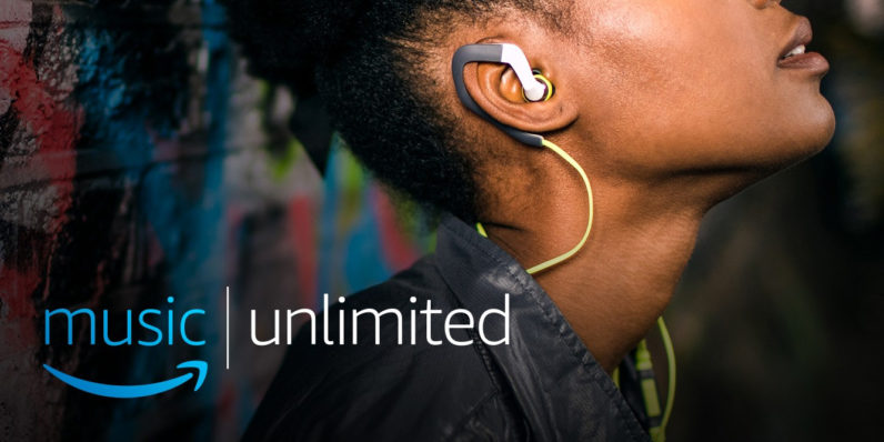 amazon-music-unlimited-796x398-1