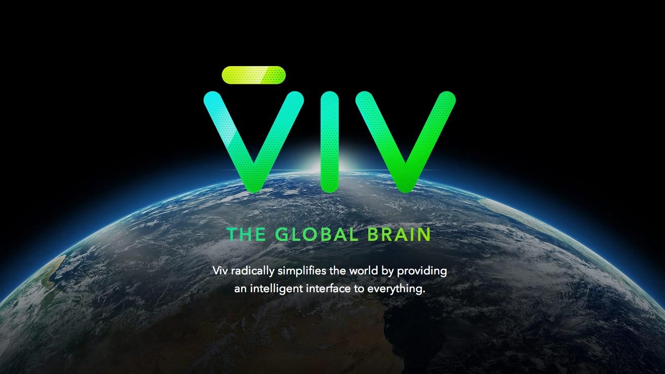 viv-der-sprachassistent-der-siri-erfinder-1407951997-0-0