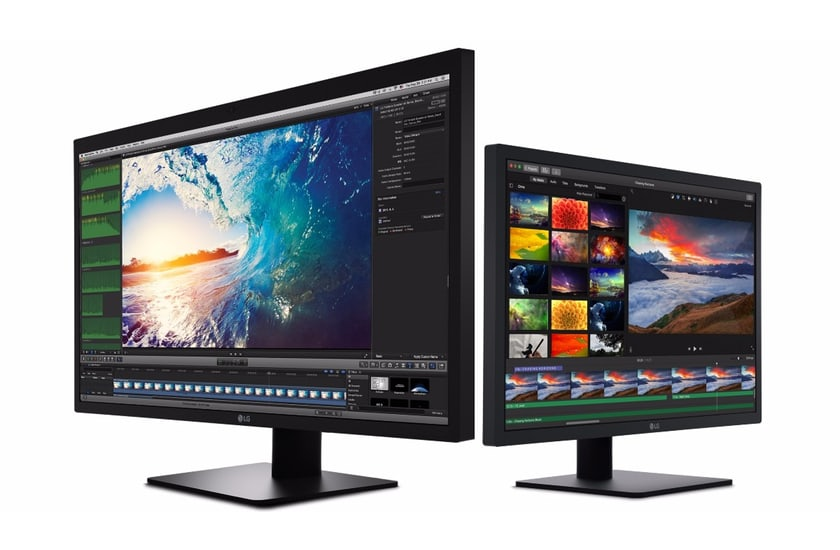 lg-ultrafine-display-5k-hero