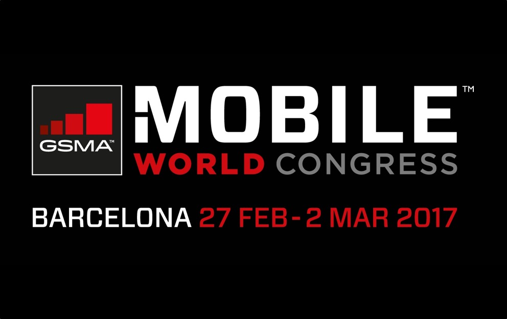 mobile-world-congress-rcm992x0