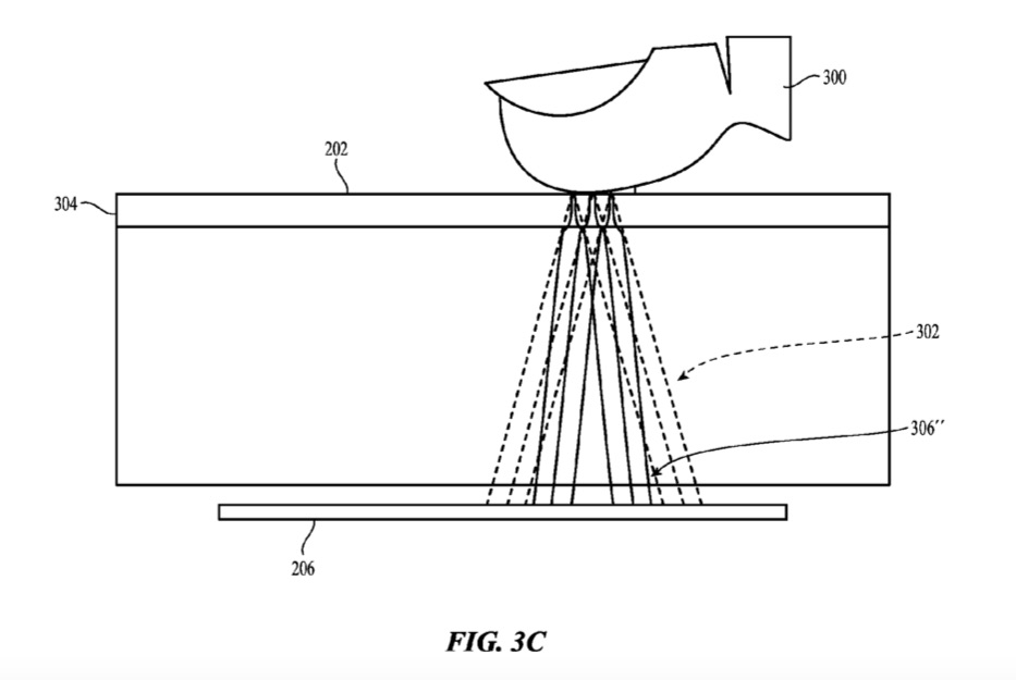 patent_touch_id_display