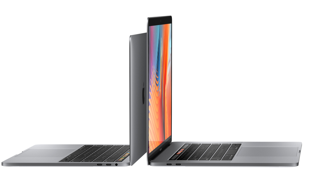 Bald auch in Desktop-Rechnern Apple Prozessoren