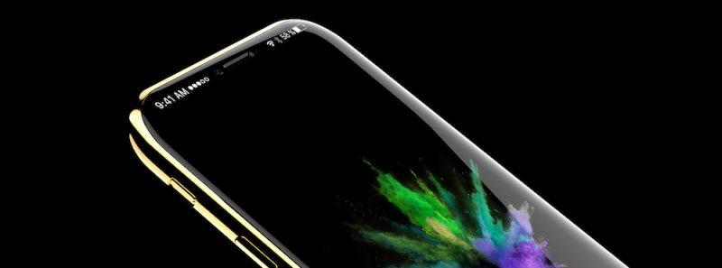 iphone-8-800x297