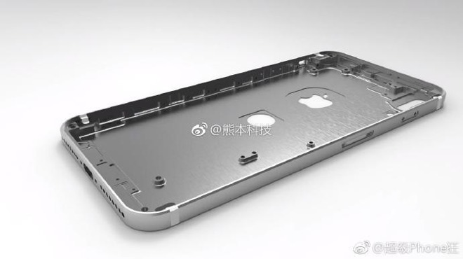 iphone-8-case-leak-1-l