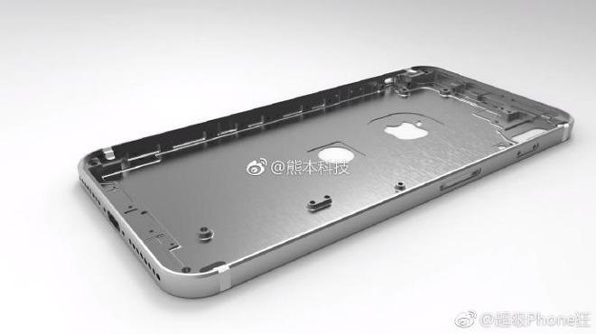 iphone-8-case-leak-1-l
