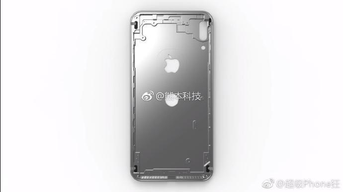 iphone-8-case-xl