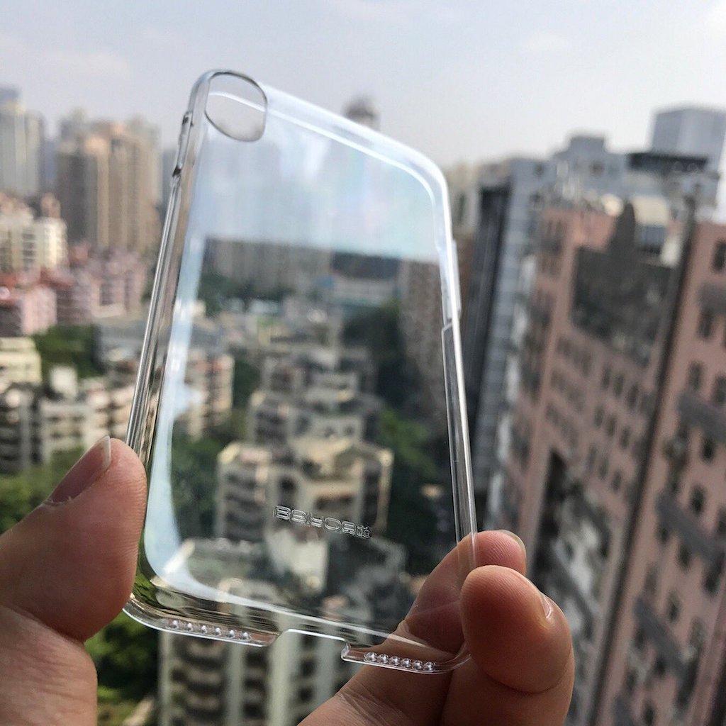 iphone8_case_leak