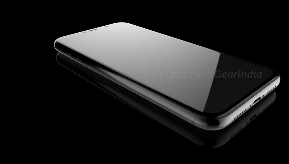 iphone-8-leak-render-rcm992x0
