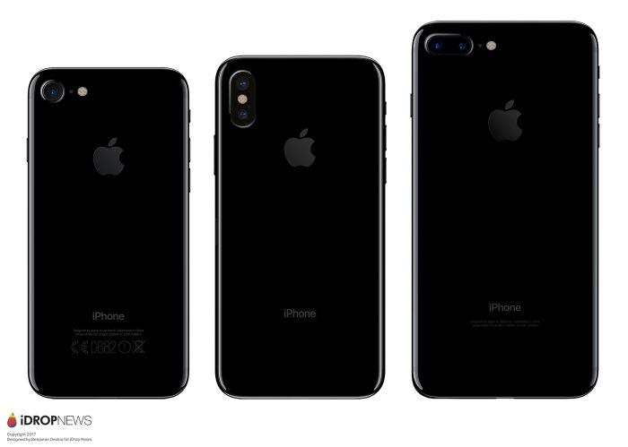 iphone-8-size-comparison-idrop-news-1