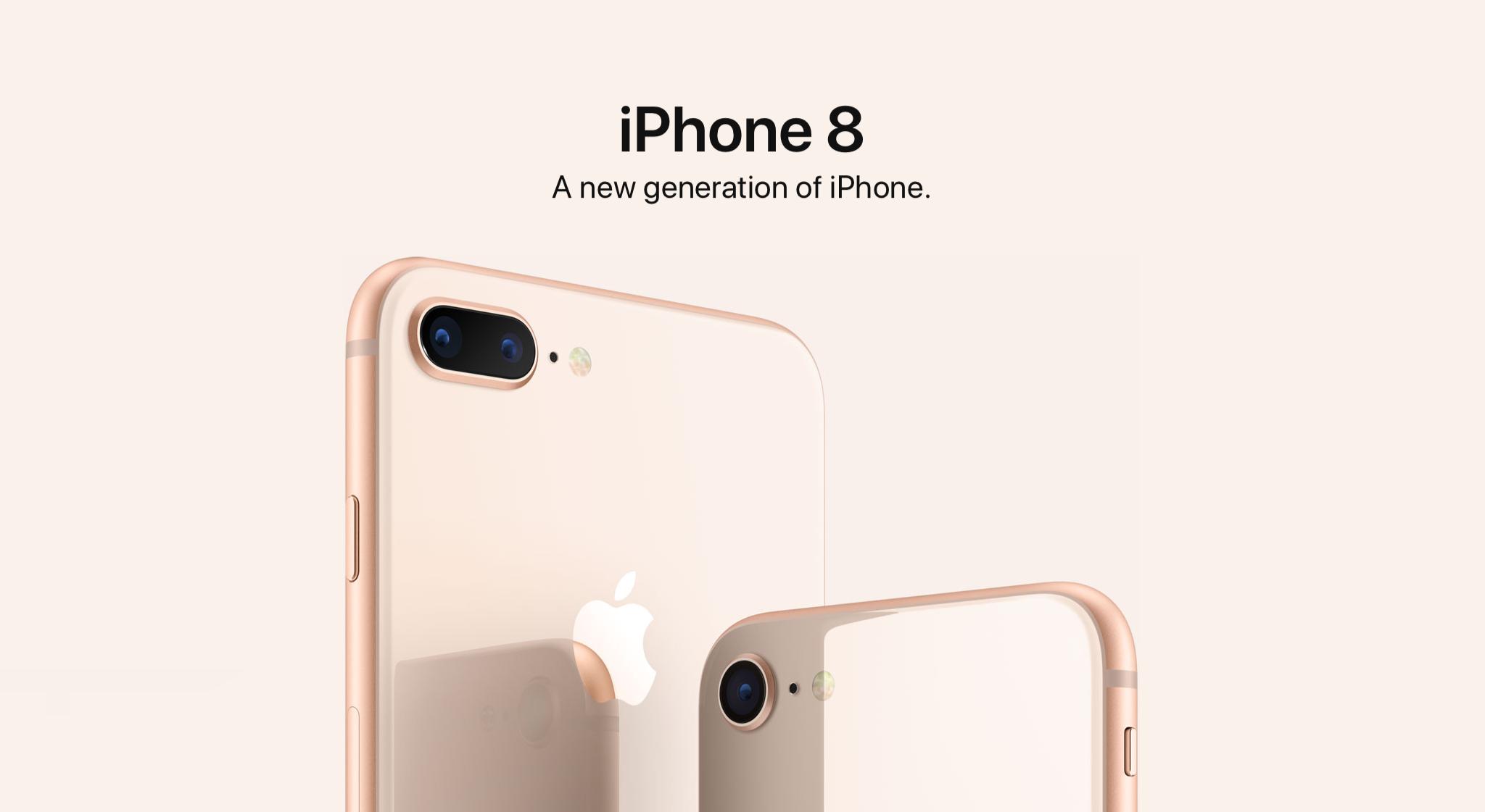 iPhone aus den USA importieren