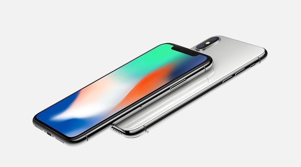 iphone-8-x-rcm992x0