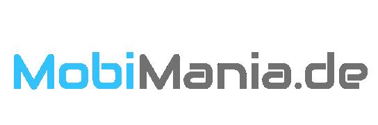 MobiMania.de